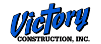 Victory Construction, Inc.